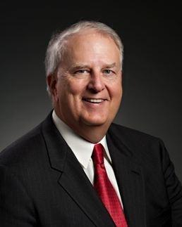 Roy Barnes Roy E Barnes Barnes Law Group LLC Atlanta Georgia