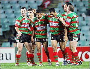 Roy Bell (rugby league) mediaapnarmnetauimgmediaimages20060411NS