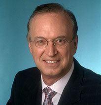 Roy Black (attorney) wwwroyblackcomimagesattorneysblackjpg