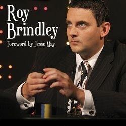 Roy the boy brindley poker jean pierre mulot poker