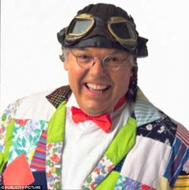 Roy chubby brown wiki
