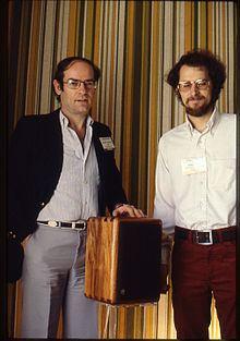 Roy Cizek httpsuploadwikimediaorgwikipediacommonsthu