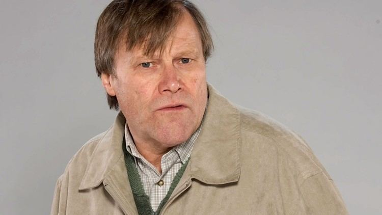 Roy Cropper Roy Cropper Characters Coronation Street