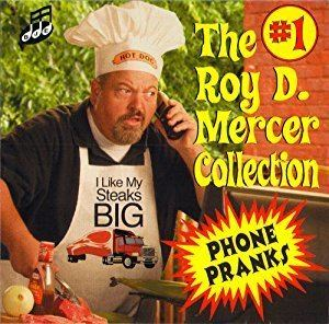Roy D Mercer Everything You Need To Know With Photos Videos Internet archive python library 1.9.0. roy d mercer everything you need to