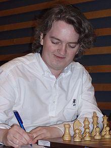 Roy Fyllingen httpsuploadwikimediaorgwikipediacommonsthu