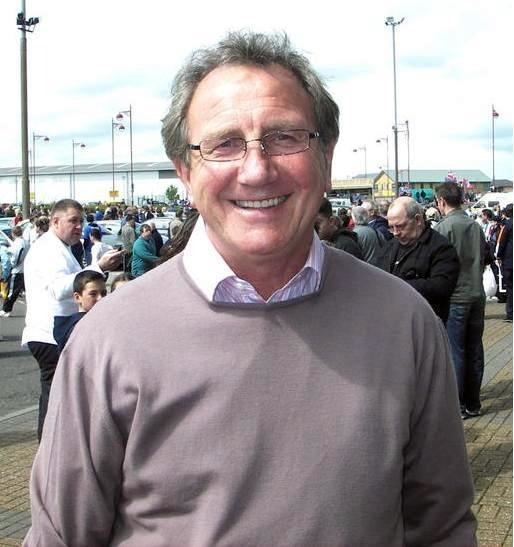 Roy McFarland Roy McFarland Wikipedia