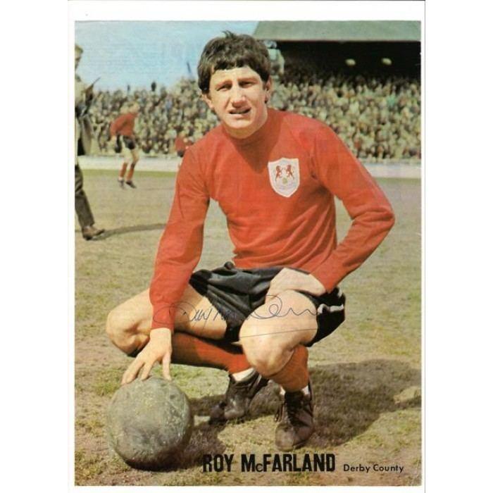 Roy McFarland Roy McFarland 1700x700jpg