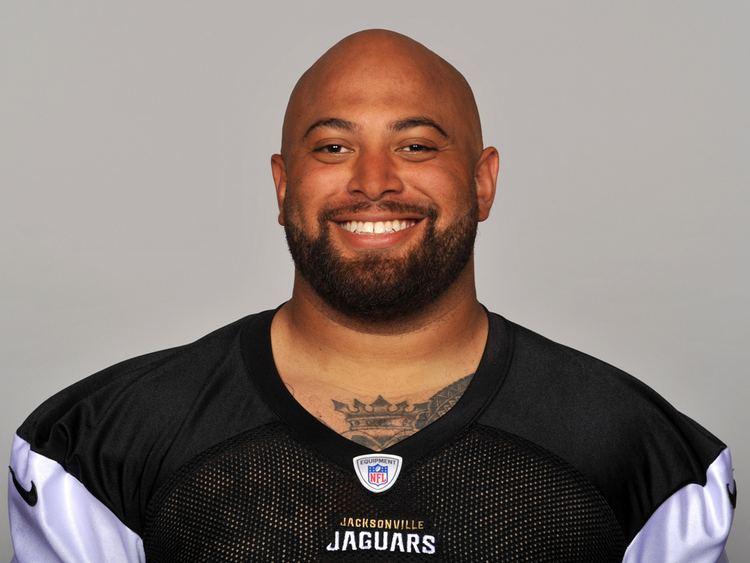 Roy Miller (American football) jacksonvillecomsitesdefaultfilespromoRoyMill