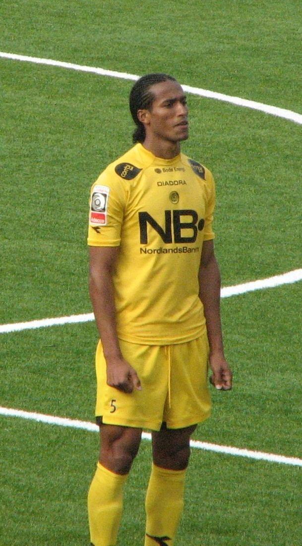 Roy Miller (footballer) Roy Miller footballer Wikiwand