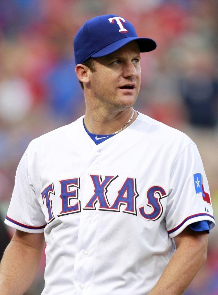 Roy Oswalt Rockies Sign Roy Oswalt MLB Trade Rumors