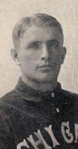 Roy Patterson