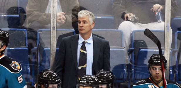 Roy Sommer Roy Sommer to Serve as Barracuda Head Coach San Jose