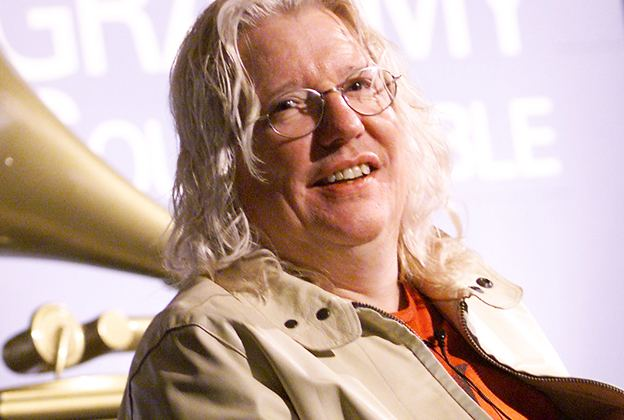 Roy Thomas Baker Roy Thomas Baker Sues Sony for Royalties Rolling Stone