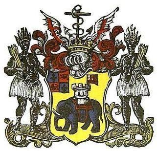 Royal African Company httpsuploadwikimediaorgwikipediaenaabLog