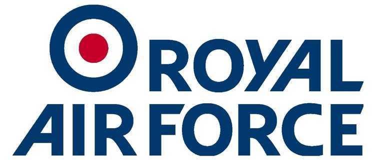 Royal Air Force httpssmediacacheak0pinimgcomoriginalsa4