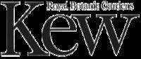 Royal Botanic Gardens, Kew httpsuploadwikimediaorgwikipediacommonsthu