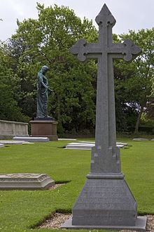 Royal Burial Ground, Frogmore Royal Burial Ground Frogmore Wikipedia