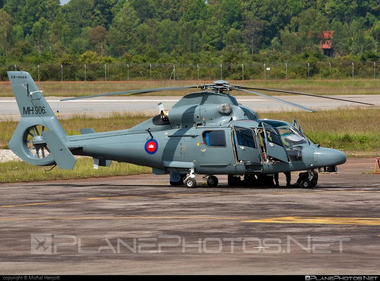 Royal Cambodian Air Force Cambodia Helicopters Harbin Z9 Haitun Cambodia Air Force