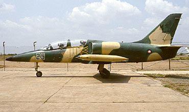 Royal Cambodian Air Force Royal Cambodian Air Force Aircraft