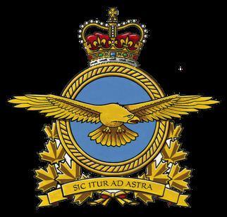 Royal Canadian Air Force Royal Canadian Air Force Wikipedia