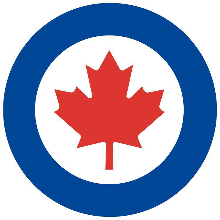 Royal Canadian Air Force wwwrcafarcforcesgccaassetsAIRFORCEInternet