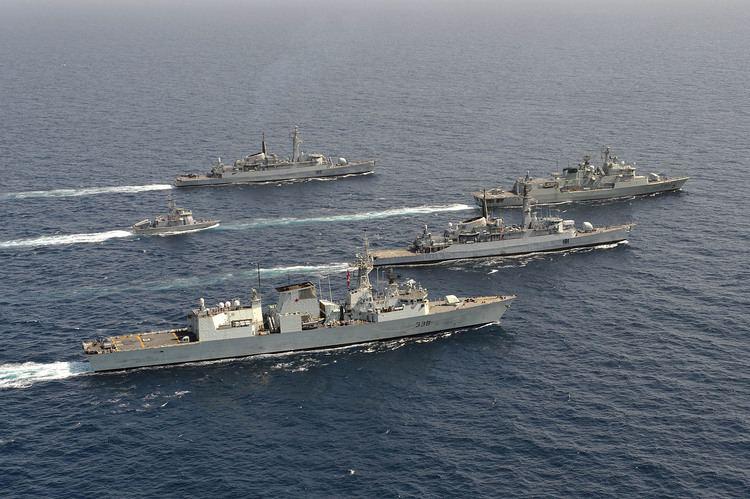 Royal Canadian Navy Royal Canadian Navy Image Gallery Ships