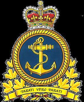 Royal Canadian Navy Royal Canadian Navy Wikipedia