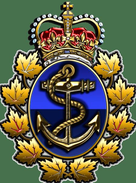 Royal Canadian Navy 3bpblogspotcomItvgSxt635UTGglWK80CRIAAAAAAA