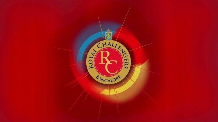 Royal Challengers Bangalore ROYAL CHALLENGERS BANGALORE OFFICIAL THEME SONG YouTube