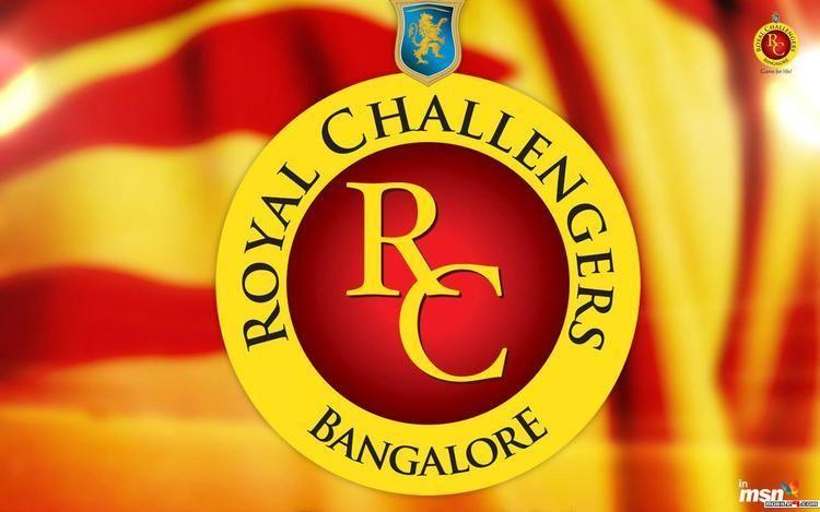Royal Challengers Bangalore IPL Season 6 Team39s Preview ROYAL CHALLENGERS BANGALORE The