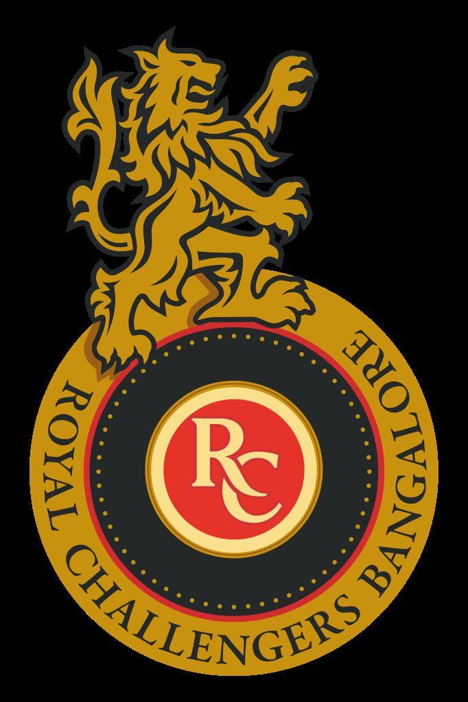 Royal Challengers Bangalore httpsuploadwikimediaorgwikipediaenthumb9