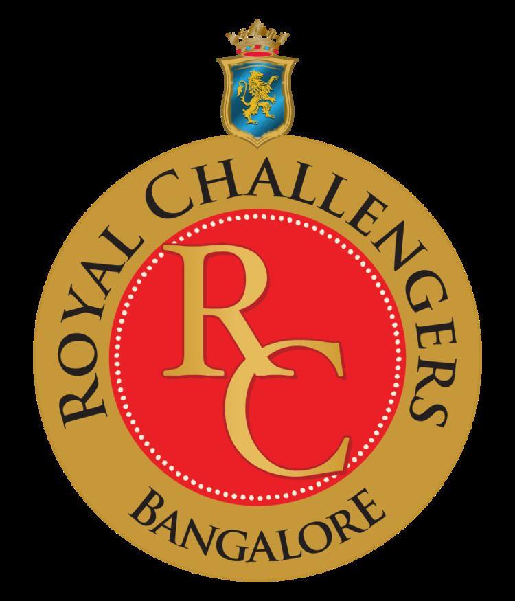 Royal Challengers Bangalore Royal Challengers Bangalore Wikipedia