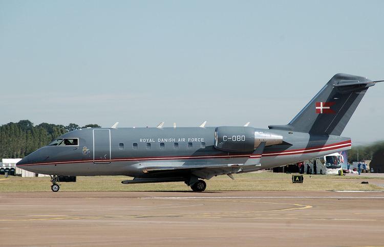 Royal Danish Air Force Royal Danish Air Force Wikiwand