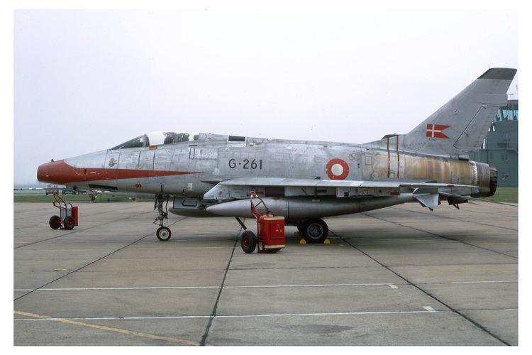 Royal Danish Air Force royal danish air force Googlesgning Royal Danish Airforce