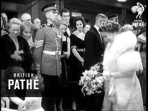 Royal Film Performance httpsiytimgcomvitKkA9G9KWaMhqdefaultjpg