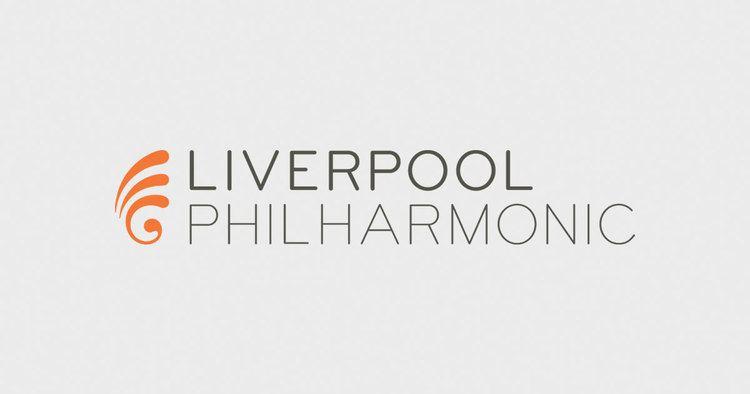 Royal Liverpool Philharmonic - Alchetron, the free social encyclopedia