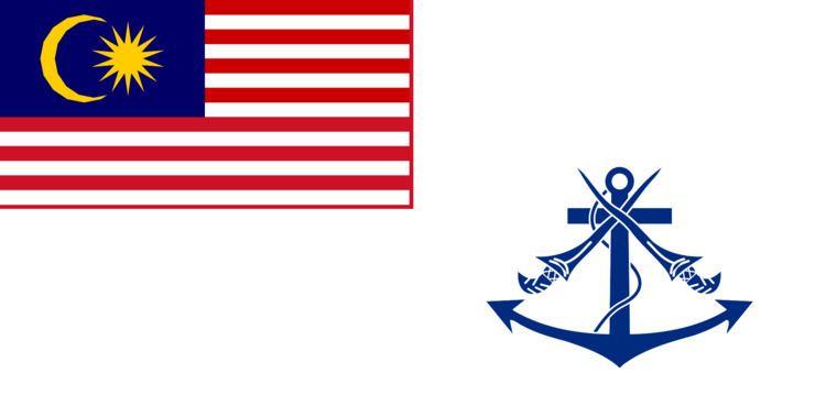 Royal Malaysian Navy Royal Malaysian Navy Military Wiki Fandom powered by Wikia