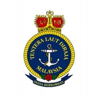 Royal Malaysian Navy Royal Malaysian Navy tldmrasmi Twitter