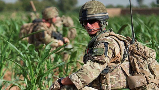 Royal Marines Joining the Royal Marines Be a Royal Marines Commando