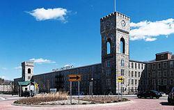 Royal Mill Complex httpsuploadwikimediaorgwikipediacommonsthu