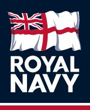 Royal Navy wwwroyalnavymodukrnAssetsimglogopng