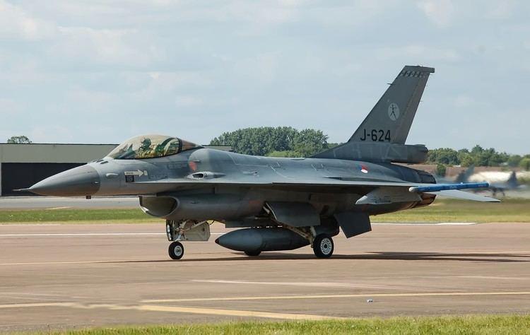 Royal Netherlands Air Force Royal Netherlands Air Force Wikiwand