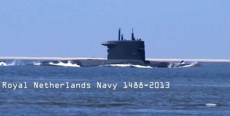 Royal Netherlands Navy Royal Netherlands Navy 1488 2013 YouTube