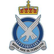 Royal Norwegian Air Force Royal Norwegian Air Force Wikipedia