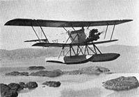 Royal Norwegian Navy Air Service httpsuploadwikimediaorgwikipediacommonsthu