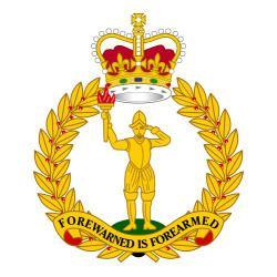 Royal Observer Corps uploadwikimediaorgwikipediaen66aRoyalObser