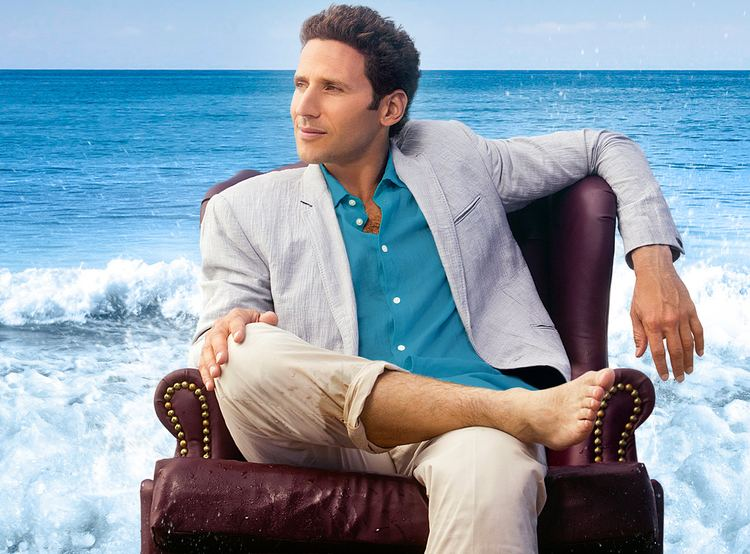 Royal Pains Royal Pains39 To End After Eight Seasons USA Confirms Deadline