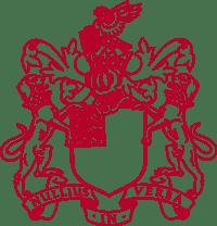 Royal Society httpsroyalsocietyorgmediaRedesign2015rsc