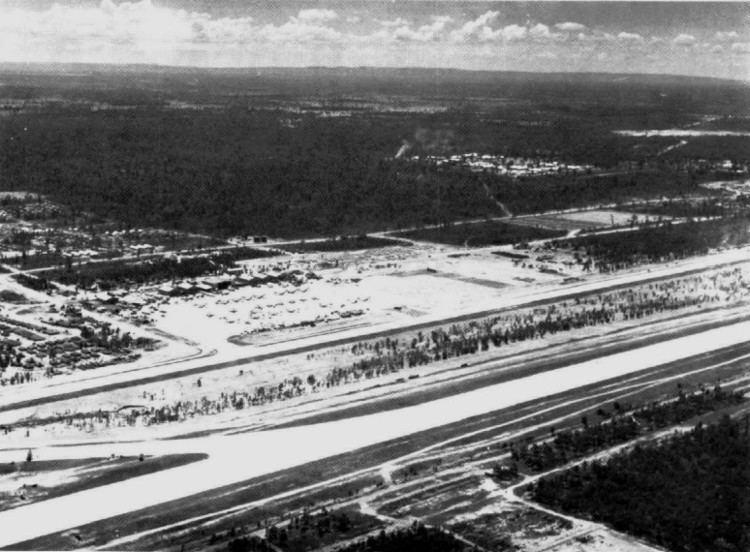 Royal Thai Air Base Nam Phong httpsuploadwikimediaorgwikipediacommonscc