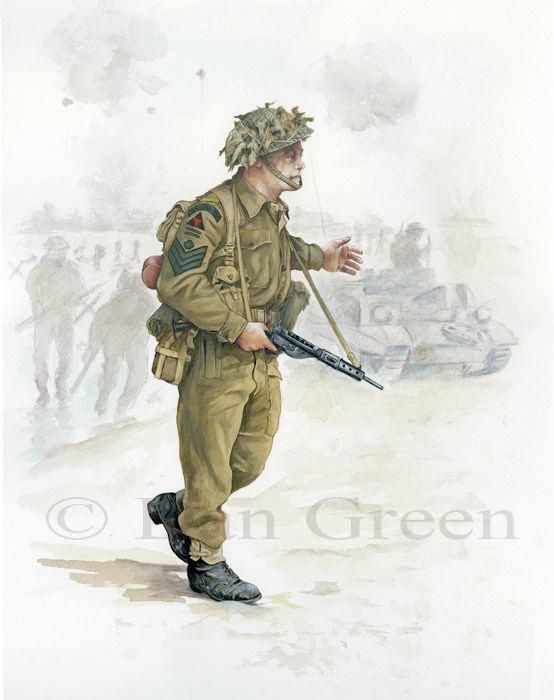 Royal Ulster Rifles 1000 images about Royal IrishUlster Rifles on Pinterest Irish